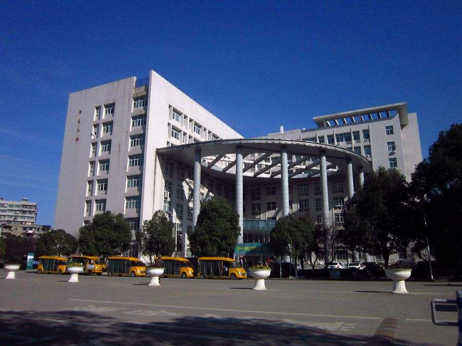 全国师范大学排名_湖北师范大学是几本全国排名多少?毕业后好找工作吗就业前景分析