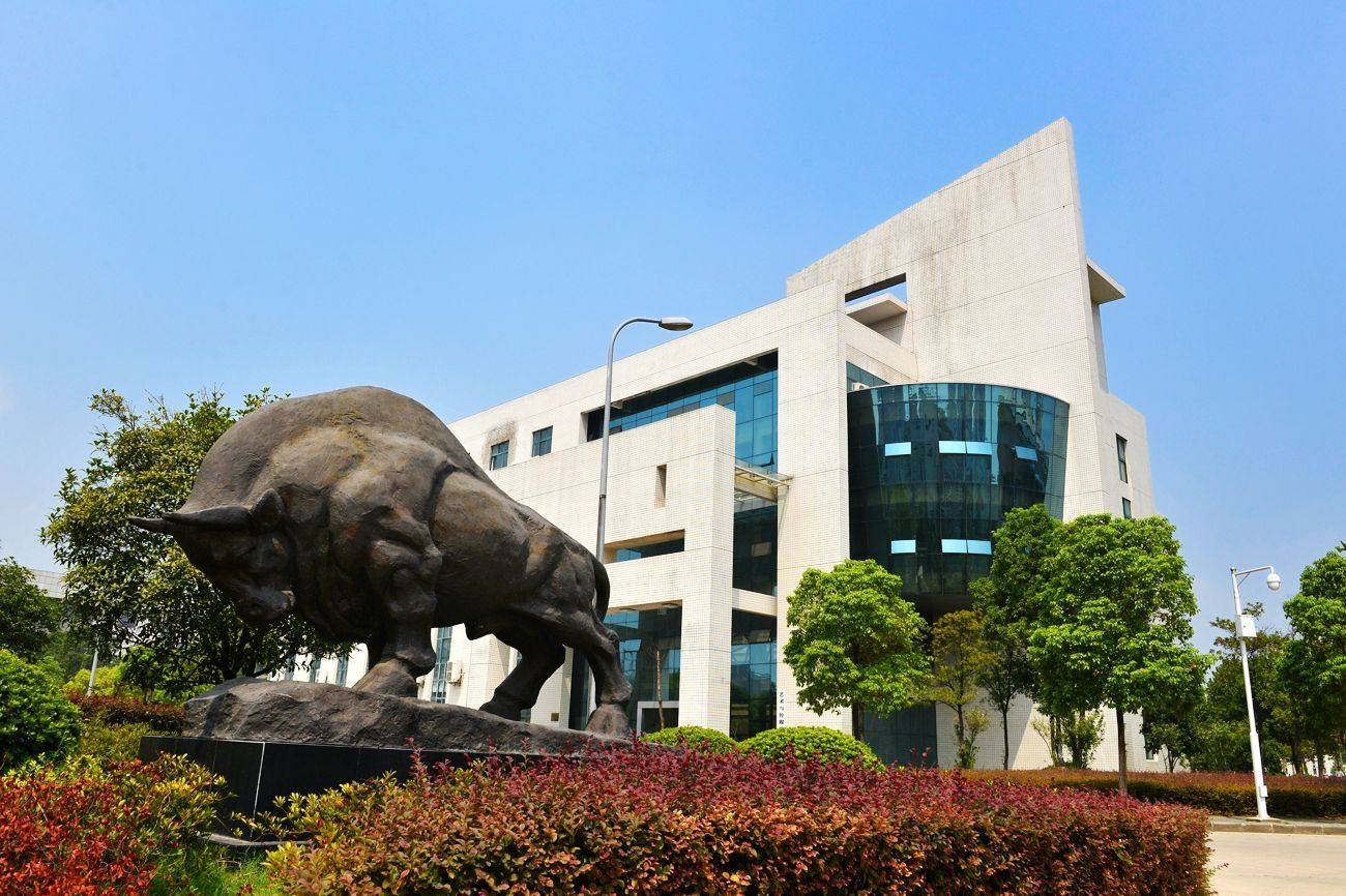 武汉轻工大学怎么样_武汉轻工大学是几本怎么样好不好?是211还是985?排名全国第几?