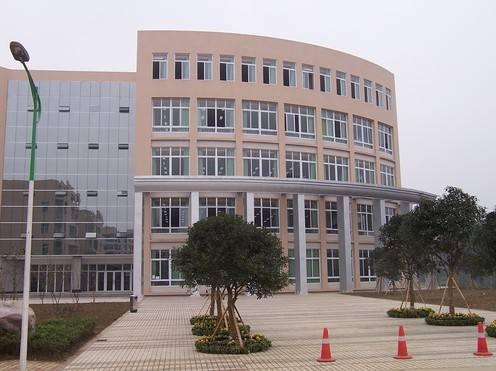 武汉体育学院是几本_乐山师范学院好不好?是几本?在四川省的地位怎样?学费多少?