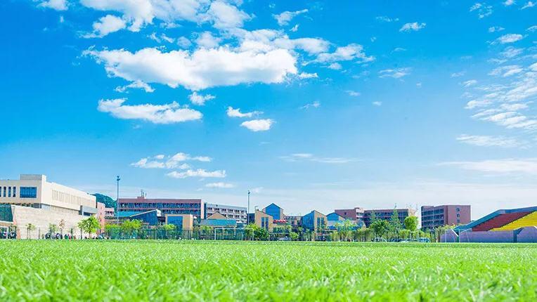 四川科技职业学院国家认可吗?名声怎么样?是公办的吗?收费标准