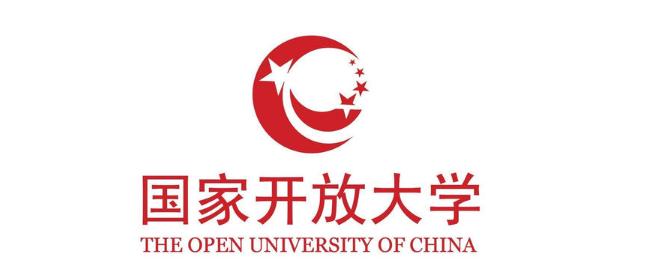 开放大学属于什么学历国家承认吗?开放大学学费多少?是必威的吗