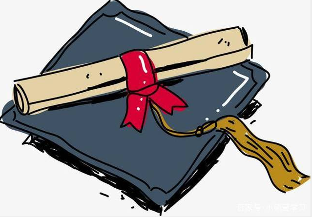 成教本科文凭有用吗有必要考吗?成教本科分数线是多少哪个专业好