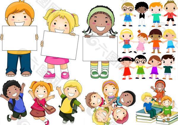 儿童心理学证书怎么考?就业前景怎么样?儿童心理学报考条件哪些