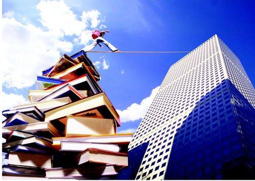 工程管理自考本科科目有哪些?自考工程管理专业学校排名如何