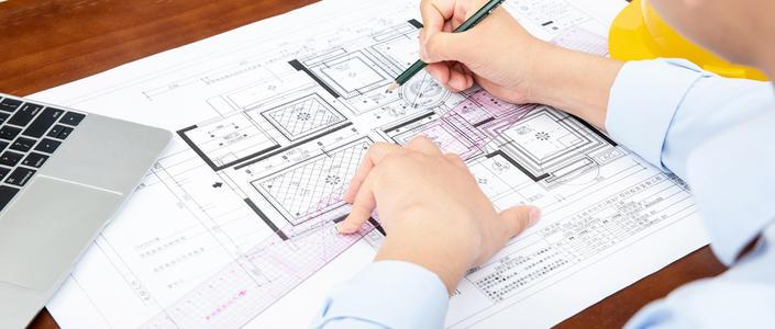 二级市政建造师图片
