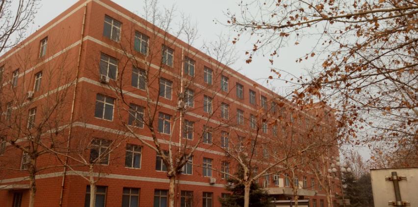 河北工程技术学院怎么样环境好吗?是几本?录取分数线是多少?